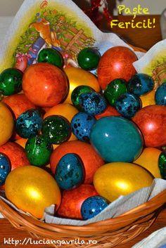 Easter eggs Easter Eggs, Special Occasion, Meals, Food, Meal, Essen, Yemek, Yemek, Eten