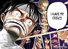 Anzeigen, Herunterladen, kommentieren und bewerten diese 1720x1250 One Piece Wallpaper - Wallpaper Abyss