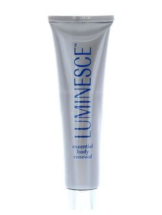 LuminesceTM Essential Body Renewal 150ml #Luminesce