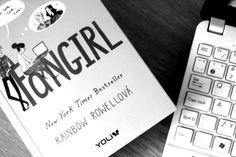 What Jane Read: Jak jedna nerdka na vejšku přišla