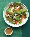 rosemary vinaigrette recipe - Google Search