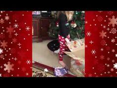 karácsony ajándék doboz Christmas Tree, Mugs, Holiday Decor, Youtube, Home Decor, Teal Christmas Tree, Decoration Home, Room Decor, Tumblers