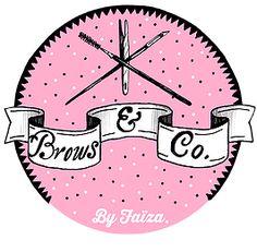 Brows & Co spécialiste de la beauté du regard. Des extensions de cils à la restructuration de sourcils au fil en passant par la teinture de cils.