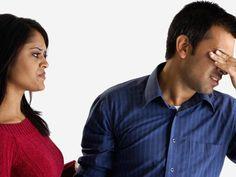Ponvannan wife sexual dysfunction