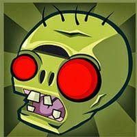 Zombie Village accion y diversión gratis   Windows Phone Apps - Juegos Aplicaciones