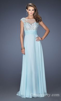 prom dresses cheap houston