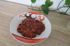 CHILI CON CARNE EXPRESS Retrouvez la recette du chili de Léa sur le blog, une recette rapide, simple et efficace ! Bon appétit