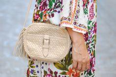 http://www.fashion-south.com/2016/07/peonias.html