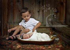 New Baby Sister San Ramon, Reflection Photography, Baby Sister, Outdoor Settings, New Baby Products, Maternity, Elegant, Pets, Children