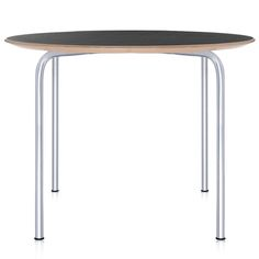 Top Top Table by Kartell Opadcom Kartell by Opad Pinterest
