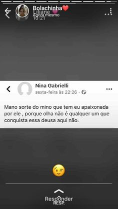 KKKKKKKKKKKKKKKKKK Crush Love, Memes Status, Thoughts And Feelings, My Life, Funny Memes, Mood, Humor, Quotes, Feminism
