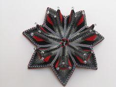 Catrina Jewels Fortuneteller bangle