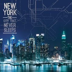 Create a layout of the city that never sleeps with the Paper House Productions 12 x 12 Paper NYC Never Sleeps. New York Scrapbooking, Prima Marketing, City That Never Sleeps, Creative Memories, Coupon Design, Military Discounts, Travel Memories, Tim Holtz, City Lights
