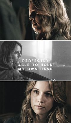 Jo Harvelle: Perfectly able to hold my own hand. Alona Tal, Sam And Dean Winchester, Winchester Brothers, I Am A Freak, Jo Harvelle, Bobby Singer, Jensen Ackles Jared Padalecki, Laughing And Crying, Angels And Demons