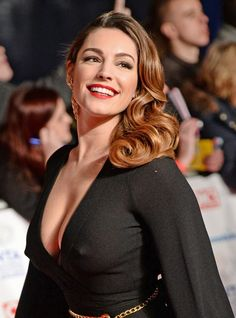 kelly brook - Google Search