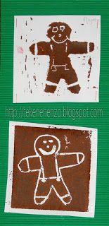 7 Meilleures Images Du Tableau Gingerbread Man Ginger Man