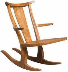 601 Best Fine Woodworking Images Amish Furniture