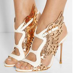 Frauen Schuhe Peep Toe High Heels Sandalen 2015 Sexy Öffnen echtes Leder Gürtel Schnalle Stiletto Plus Größe Pumps Prom Göttin zeigen //Price: $US $93.29 & FREE Shipping //     #cocktailkleider