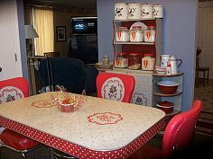 Furniture transformations :: Valerie's clipboard on Hometalk :: Hometalk