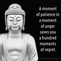Buddha Quotes on Meditation, Love, Spiritual and Happiness - Narayan Quotes Buddhist Teachings, Buddhist Quotes, Spiritual Quotes, Positive Quotes, Positive Books, Motivacional Quotes, Yoga Quotes, Wisdom Quotes, Life Quotes