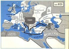 AD Byzantine Empire and the Fatimid and Abbasid Caliphates Abbasid Caliphate, Turkic Languages, Golden Horde, Sassanid, Indian Language, Historical Maps, Byzantine, Rugs On Carpet, Europe