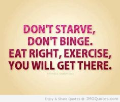 fitness quotes | Fitness Tips and Quotes (2)