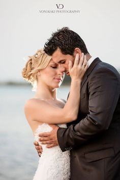 After Wedding Photography 'Spiros & Eleni'
