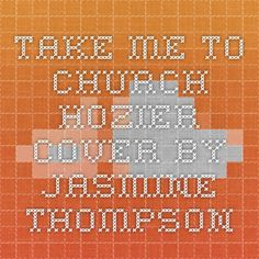 Support kids playing video games and coding. Jasmine Thompson, Listen To Free Music, Take Me To Church, Listening To Music, Kids Playing, The Creator, Coding, Video Games, Parenting