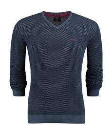 New Zealand Auckland Trui Stylish Mens Outfits, Stylish Clothes, New Zealand Auckland, Men Sweater, Sweaters, Fashion, Moda, Fashion Styles, Men's Knits