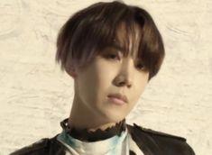 "BTS J-hope ""Face yourself fake love teaser part Jhope Abs, Rapmon, Jimin, Taekook, Fanart, Bts Mv, Wattpad, Bts 2018, Album Bts"