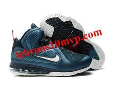 Nike Lebron 9 Green White Obsidian Griffey Swingman Limited New Nike Lebron, Lebron 9 Shoes, Michael Jordan Shoes, Air Jordan Shoes, Men's Shoes, Nike Shoes, Sneakers Nike, Jordan Sneakers, Nba