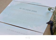 simon + githa || wedding invite || geliefde studio Invite, Wedding Invitations, Stationery, Personalized Items, Studio, Stationery Shop, Paper Mill, Wedding Invitation Cards, Stationery Set