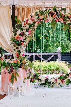 Beautiful wedding arch draping and backdrop decorations for outdoor summer weddings from CV Linens. Click to shop our collection of affordable wedding backdrop stands on a budget! Round wedding ceremony arch decorations with flowers for outdoor summer wedding ceremonies. Summer wedding ceremony altar round wedding arch for vowels. Wedding arch decorations with flowers. Round wedding arch for ceremony decorations on a budget! Outdoor Wedding Backdrops, Diy Wedding Backdrop, Rustic Backdrop, Wedding Ceremony Arch, Wedding Stage Decorations, Backdrop Decorations, Backdrop Stand, Wedding Ceremonies, Ceremony Backdrop