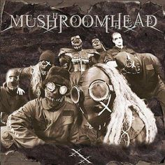 "Contains 28 hidden tracks following ""Episode 29"". Mushroomhead: Jeffrey Nothing, J Mann (vocals); Bronson, Gravy (guitar); Shmotz (keyboards); Pig Benis (bass); Skinny (drums); Stitch (samples). Addit"