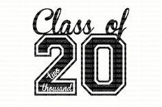 Class of 2020 Class of 2021 Class of 2022 SVG Printable Clipart Graduation Cut File Scrapbooking Template Stencil Highschool Senior - Senior Shirts - Ideas of Senior Shirts - Class of 2020 Class of 2021 Class of 2022 SVG Printable Senior Sweatshirts, Senior Shirts, Graduation Shirts, Graduation Invitations, Senior Year Of High School, High School Graduation, Graduation Ideas, Senior Year Scrapbook, Retro Girls