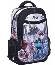 8c6205edfe Οι 86 καλύτερες εικόνες του πίνακα Τσάντες Δημοτικού   School Bags ...