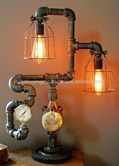 Industrial Furniture   Vintage furniture   Home Decor   Indian Furniture   Recycled Furniture   French Furniture, View Industrial lights, India Buying Inc. Product Details from INDIA BUYING INC on Alibaba.com