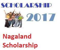Telangana Epass Scholarship Application Form Status Telanganaepass