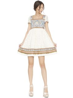 ALICE AND OLIVIA . #aliceandolivia #cloth #all