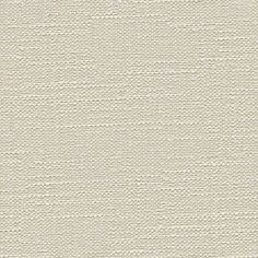 Textures Texture seamless | Canvas fabric texture seamless 16278 | Textures - MATERIALS - FABRICS - Canvas | Sketchuptexture