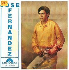 Jorge Raúl Alay Córdova Alaycrdova Perfil Pinterest