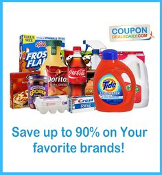 Save up to 90% on Your favorite brands! http://linkz.it/s/Uf