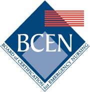Learn how an emergency nursing specialty certification with BCEN can set you up for advancement and optimal career success. Nursing Leadership, Nursing Jobs, Emergency Nurses Association, Nurse Nails, Trauma Nurse, Flight Nurse, Becoming A Nurse, Practice Exam