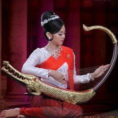 Mon (Myanmar)
