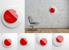 Italian design - Google 検索