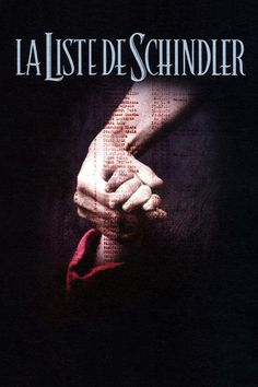 Watch Schindler's List (1993) Full Movie HD Free Download