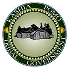 TheKashia Band of Pomo Indians of the Stewarts Point Rancheriais afederally recognized tribeofPomo peopleinSonoma County, California.They are also known as theKashaya Pomo. * 29966HFT Trail Of Tears, Electric Cars, Nativity, Native American, Symbols, History, Maps, People, Historia