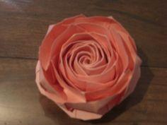 Sato rose ***********