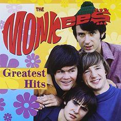 Greatest Hits MONKEES,THE http://www.amazon.de/dp/B0000253F4/ref=cm_sw_r_pi_dp_v9rFwb0ANHSXK