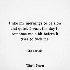 Work Humor : Romance me. Sarcastic Quotes, Funny Quotes, Funny Memes, Hilarious, Jokes, Humorous Sayings, Funny Cartoons, Words Quotes, Wise Words